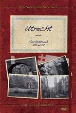 DVD Nostalgisch Utrecht
