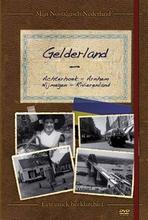 DVD Nostalgisch Gelderland