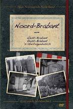 DVD Nostalgisch Noord-Brabant