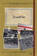 DVD Nostalgisch Drenthe
