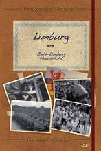 DVD Nostalgisch Limburg