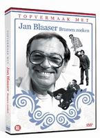 DVD Topvermaak met Jan Blaaser