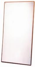Acrylspiegel 60 x 120 cm