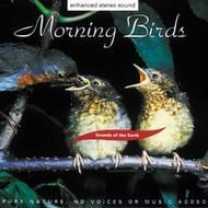CD Morning Birds