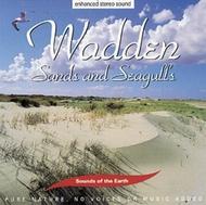 CD Wadden