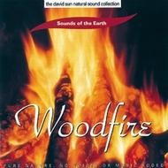 CD Woodfire