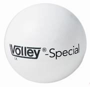 Specialbal