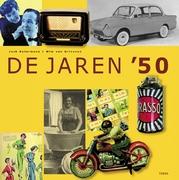 BK De Jaren 50