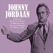 CD Johnny Jordaan, Mooi was die tijd