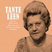 CD Tante Leen, Mooi was die tijd