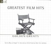 CD Film Hits Golden Greats