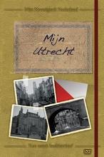 DVD Mijn Utrecht