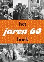 BK Het jaren 60 boek