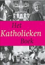 BK Het katholiekenboek