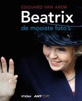 BK Beatrix 70 jaar