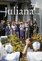 BK Juliana