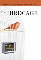 DVD Vogelkooi