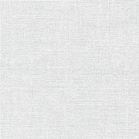 Kussensloop steunkussen, wit