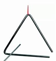 Triangel, 20 cm