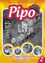DVD Pipo de Clown, deel 2