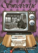 DVD Swiebertje