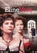 DVD Eline Vere