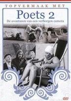 DVD Topvermaak Poets 2