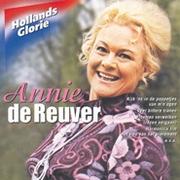 CD HG Annie de Reuver