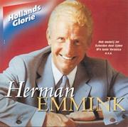 CD Holland Glorie Herman Emmink