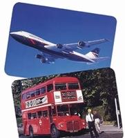 CL Fotobibliotheek Transport & voertuigen
