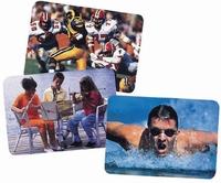 CL Fotobibliotheek Sport & vrijetijd