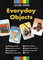 CC Alledaagse voorwerpen