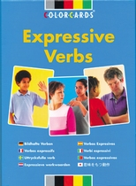 CC Expressive werkwoorden
