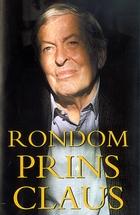 DVD Rondom Prins Claus