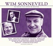 CD AR Wim Sonneveld