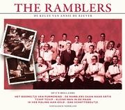 CD AR The Ramblers