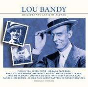 CD AR Lou Bandy