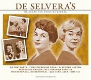 CD AR De Selvera's