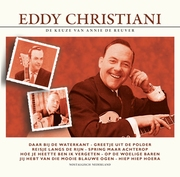 CD AR Eddy Christiani