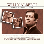 CD AR Willy Alberti
