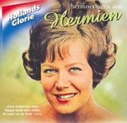 CD HG Herinneringen aan Hermien