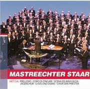 CD HG Mastreechter Staar
