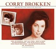 CD AR Corry Brokken