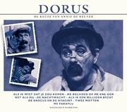 CD AR Dorus