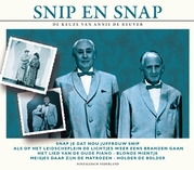 CD AR Snip en Snap