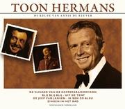 CD AR Toon Hermans, deel 1