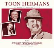 CD AR Toon Hermans, deel 2