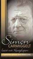 LB Simon Carmiggelt Kroeglopen