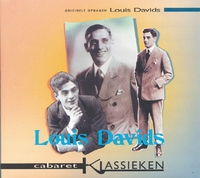 CD Louis Davids