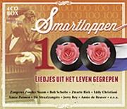 CD 100 Smartlappen